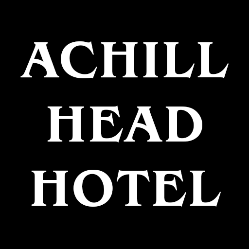 The Achill Head Hotel